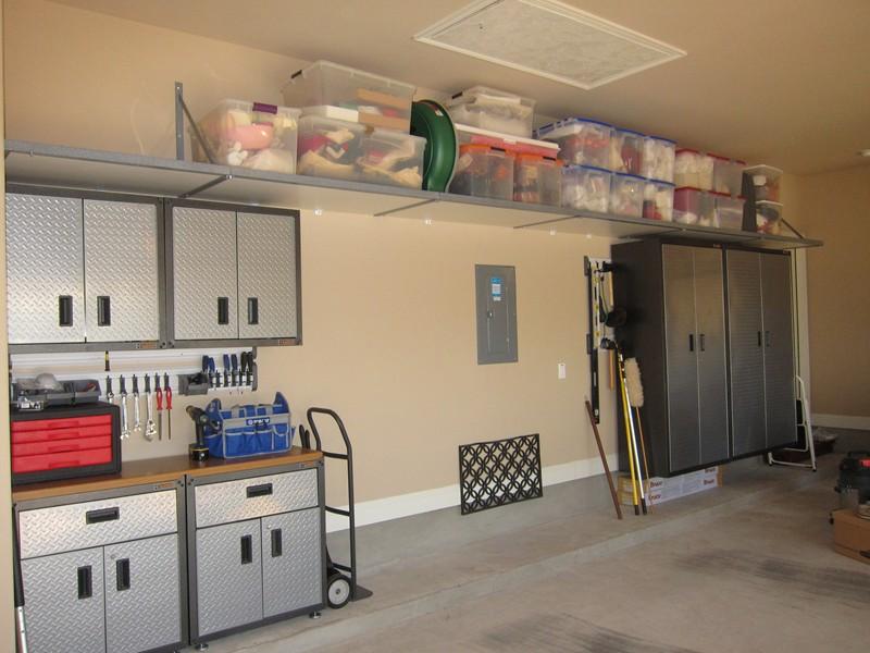Gallery Garage Monkeyz