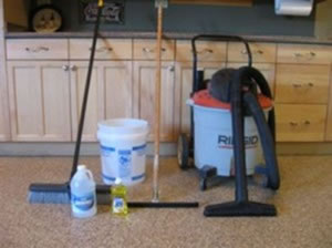 floors flooring austin garage monkeyz floor epoxy cleaner