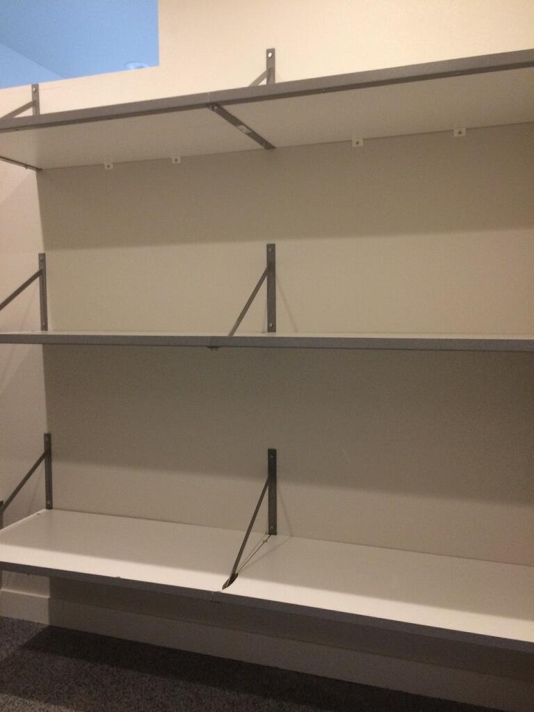 Garage Cabinets Austin Texas Garage Storage Cabinets