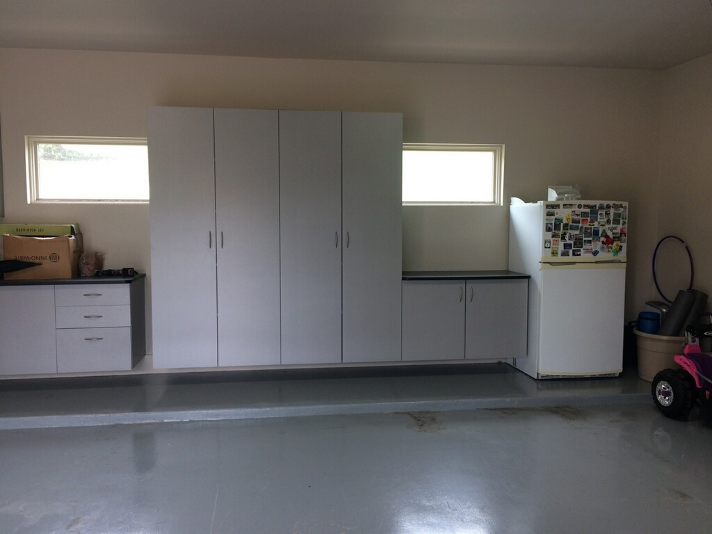 Garage Cabinets Austin Texas Garage Storage Cabinets Home Storage Garage Shelving And Storage