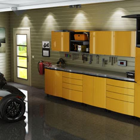 garage cabinet plans