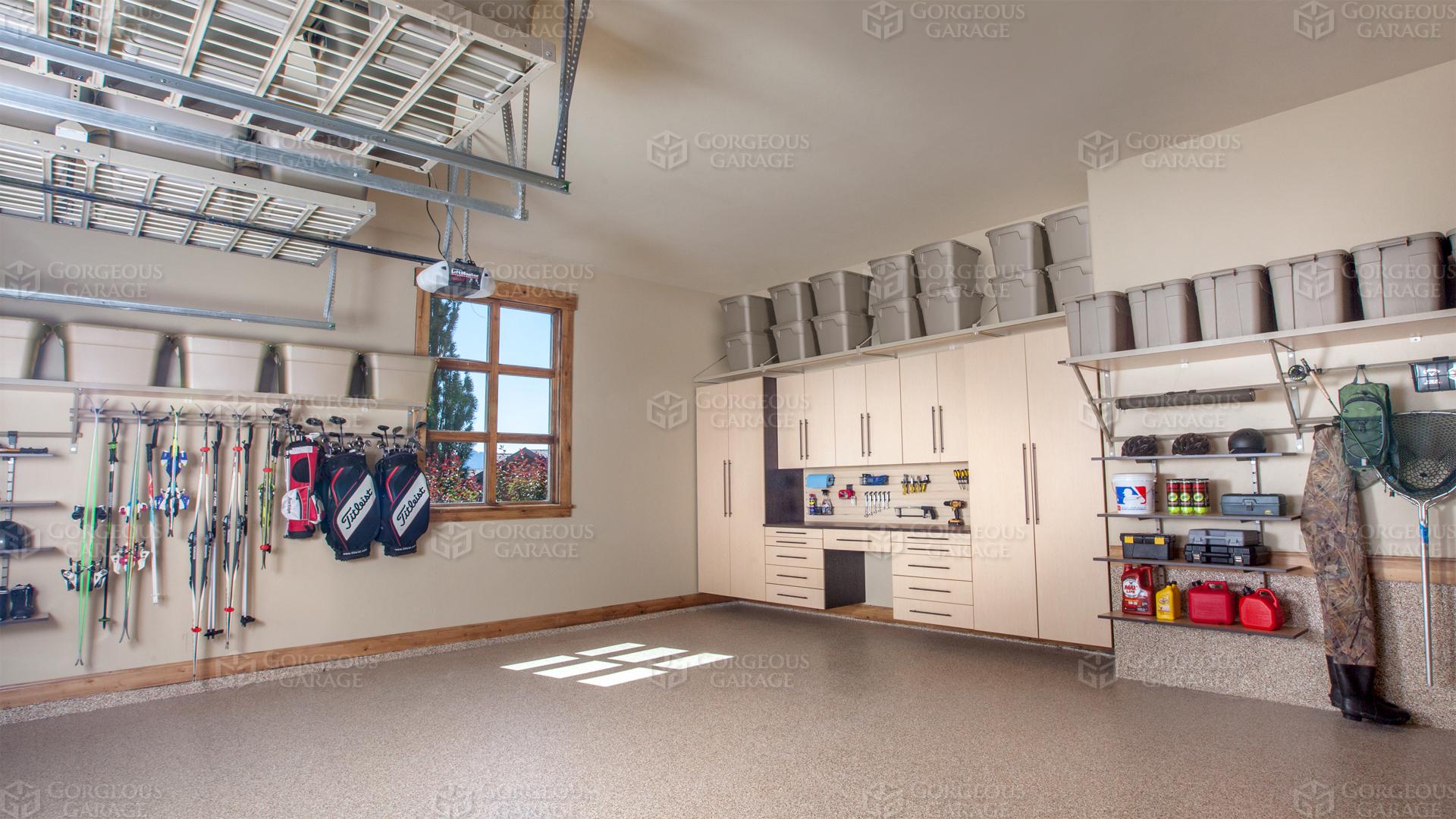 Garage Storage Austin Garage Cabinets Austin Epoxy Floors Austin