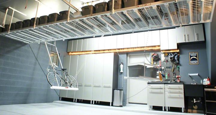 Garage Storage Austin Garage Cabinets Austin Austin