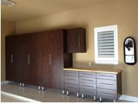 Garage Storage Austin Garage Cabinets Austin Epoxy